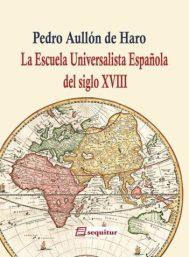 La Escuela Universalista Española
