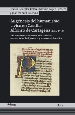 cartagena_cubierta