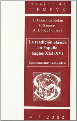 latradiciocc81nclacc81sicaenespancc83a
