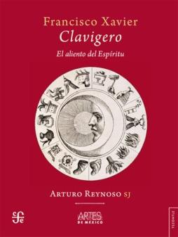 Forro_Francisco_Clavigero_Print.indd