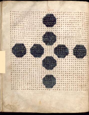 BH MSS 131 f. 10v (latín)