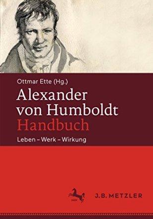 Alexander H
