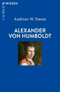 Daum - Humboldt.jpg