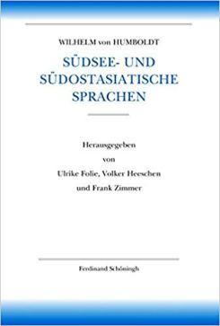 Sudsee- und
