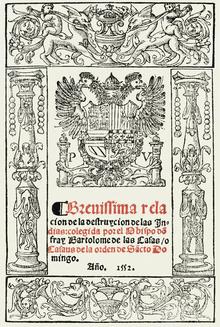 Bartolomé_de_las_Casas_(1552)_Brevisima_relación_de_la_destrucción_de_las_Indias