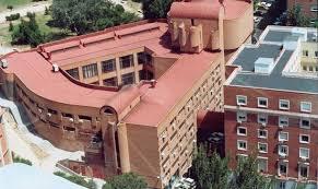 Biblioteca AECID