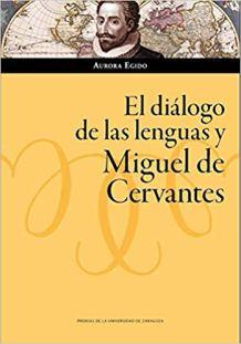 Diálogo lengua EGIDO