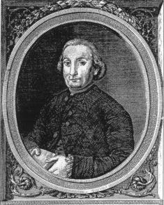 Lorenzo Hervás