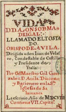 Manuscrito 1706