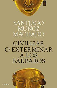 Muñoz MACHADO
