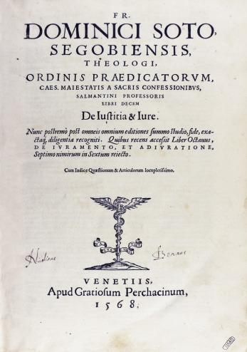 R.3 imagen Ferri iustitia (1)
