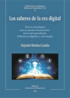 Los saberes de la era digital
