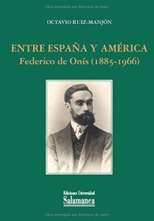 12_Entre España y América Onís