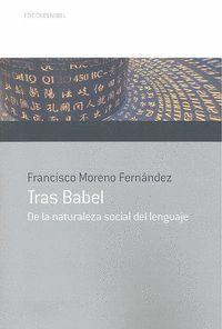14_Tras Babel