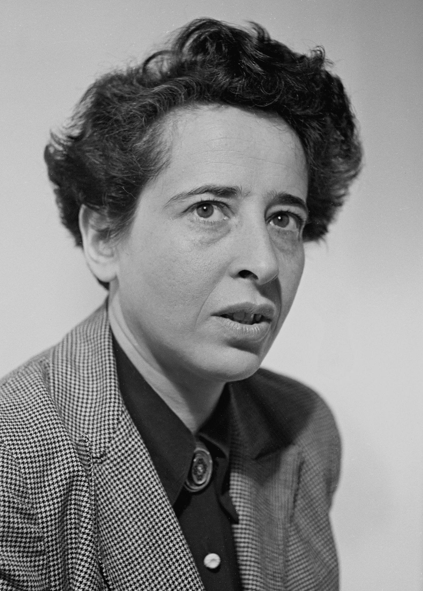 Arendt II