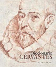 1_Diccionario Cervantes Cubierta